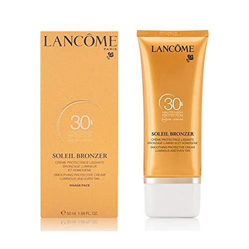 Lancome Soleil Bronzer Crema Protectrice Spf30 50 ml