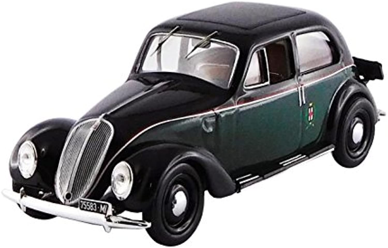 Rio Fahrzeuge, Schwarz Grün, RIO4515 B01N99MBYO Erste Gruppe von Kunden  | Kostengünstig