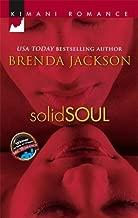 Best brenda jackson steele series list Reviews