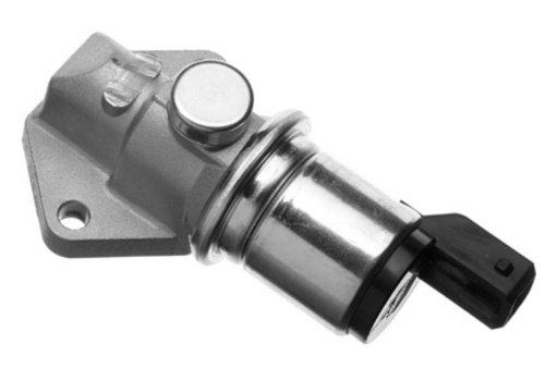 Standard 14836 Intermotor Leerlaufregelventil, Luftversorgung