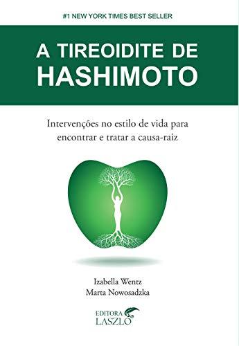 A Tireoidite Hashimoto