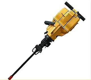 Good Quality Pionjar Rock Breaker Hammer/Gasoline Rock Drill YN27