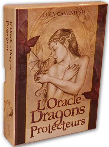 L'oracle des dragons protecteurs