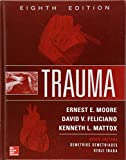 Trauma, Eighth Edition