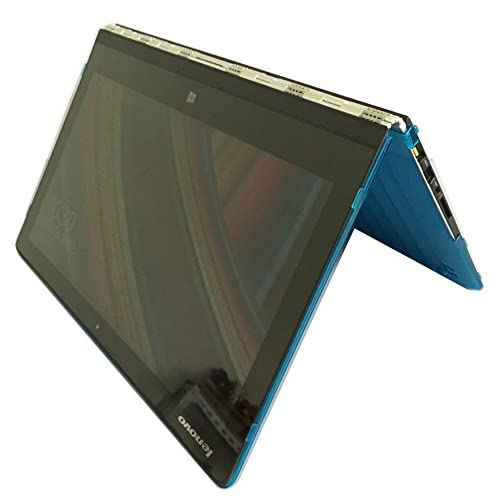 new product 4c269 07ed6 Lenovo Yoga 3 Pro Case: Amazon.com