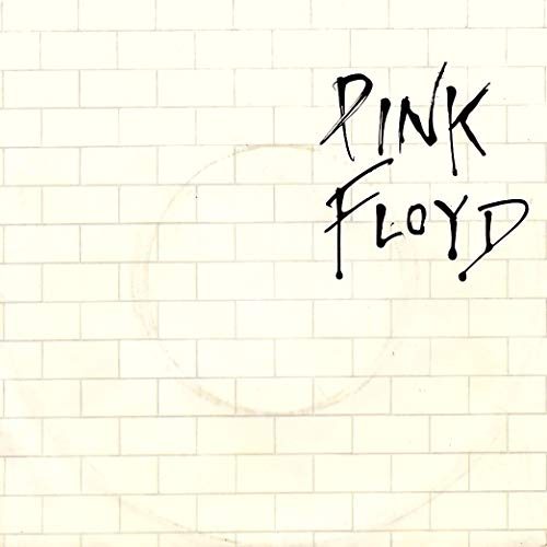 Pink Floyd: Another Brick In The Wall Part II / One Of My Turns [Vinyl]