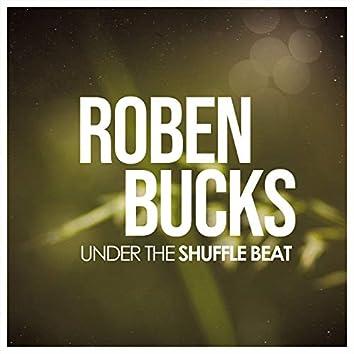 Under the Shuffle Beat