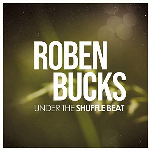 Roben Bucks