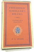 Freidrich Schiller's Drama