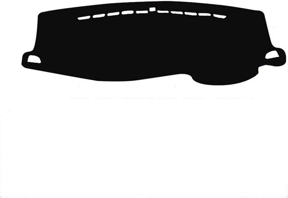 XQRYUB Car dashmat Accessories Sun Shade pad Board Limited time sale Cover Fi Dash List price
