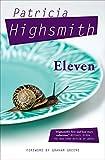 Eleven (English Edition)
