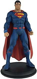 Icon Heroes DC Rebirth Superman Statue Exclusive Limited Edition out of 2,000