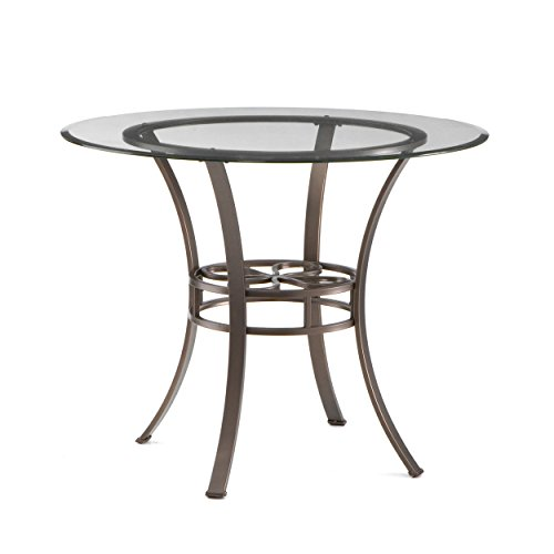 SEI Furniture Dining Table
