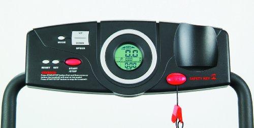 Exerpeutic TF900