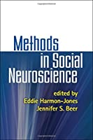 Methods in Social Neuroscience by Unknown(2009-01-09)