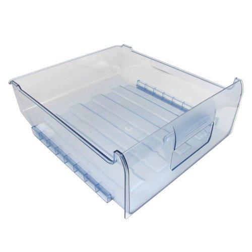 Amica ak259ak233AK215Kühlschrank Gefrierschrank Korb Kunststoff Schublade