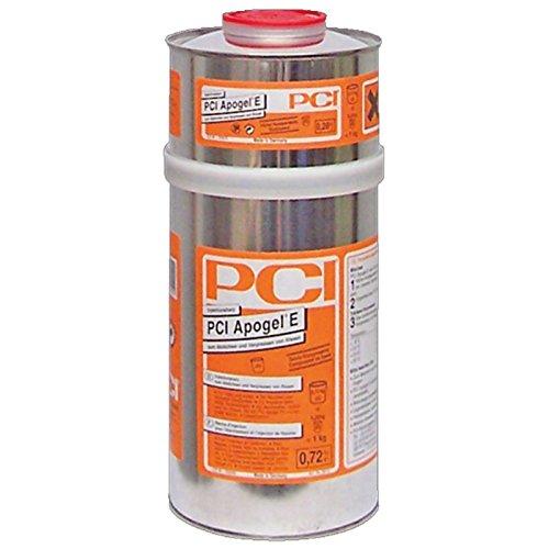 PCI Apogel E Injektionsharz 2K 1kg