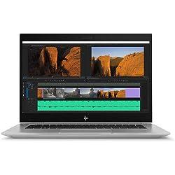 Best workstation laptops under 2000