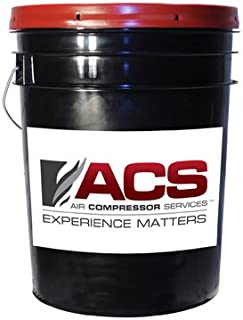 atlas copco air compressor oil