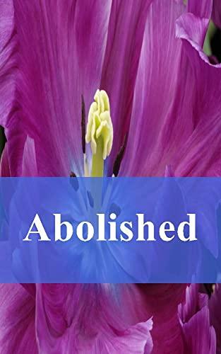 Abolished