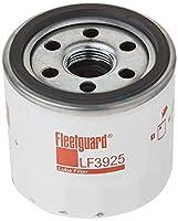 Oil Filter 5.5 Hdkba Quie - 0185-7444, No, 94-3061, 185-7444