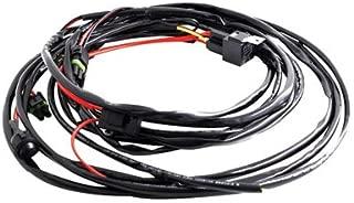 Baja Designs Squadron/S2 Wire Harness
