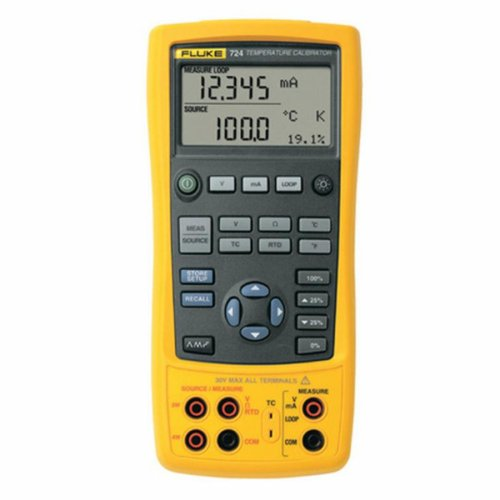 Fluke Calibration Products - Best Reviews Tips