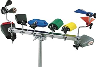 Latin Percussion LP372 LP Everything Rack