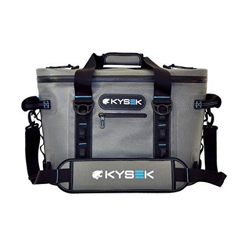 KYSEK Rover Softbag