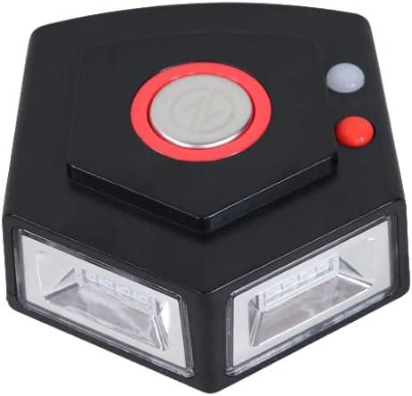 iZonus Pro Cheap SALE Columbus Mall Start Series Safety PS-RW RED WHITE Light