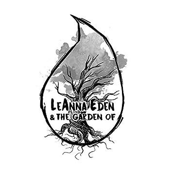 LeAnna Eden & the Garden Of