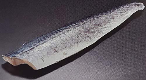 韓国産 特大 さわらフィーレ 10kg( 枚約1600〜2000g ) 一級品 業務用 冷凍 サワラ 加熱用