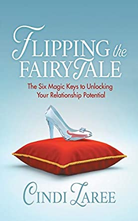 Flipping the Fairytale