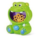 Bubble Buddies Kids Bubble Machine