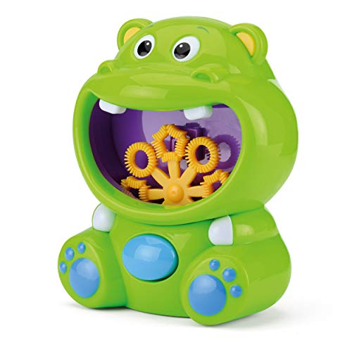 """Toyrific """"Bubble Buddies"""" TY5396 - Giocattolo spara Bolle"""