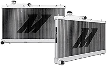 Mishimoto MMRAD-STI-08 2008-2014 Subaru WRX and STI 08 Manual Radiator