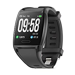 10 Best Heartrate Monitor Watches