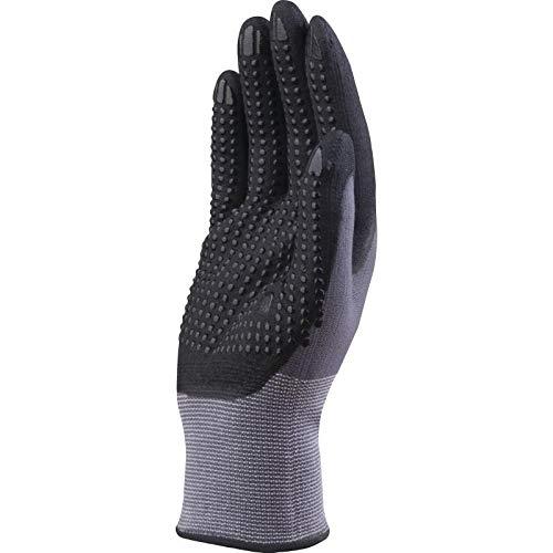 Delta Plus 404973 ve727 handschoenen