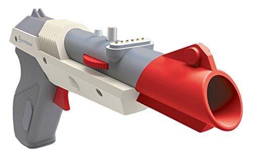 Hyperkin Hyper Blaster for HTC Vive Tracker