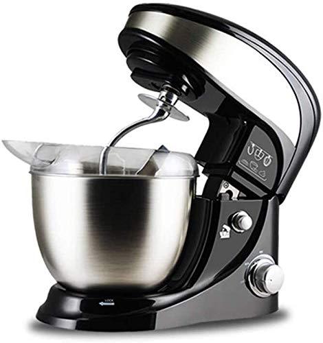 Robot De Cocina 500w marca CMmin