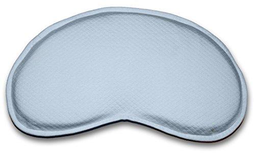 Bonmedico® Guardian Cuscino per bambini, cuscino per...