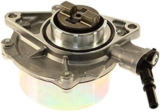Brake Vacuum Pump - Compatible with 2007-2010 Mini Cooper 1.6L 4-Cylinder N12B16A