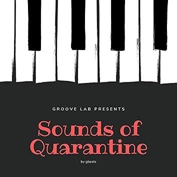 Sounds of Quarantine