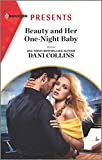 Beauty and Her One-Night Baby (Once Upon a Temptation Book 2)