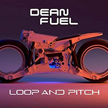 Loop and Pitch
