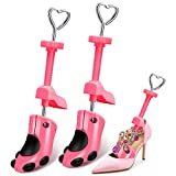 Shoe Stretcher Women Review and Comparison