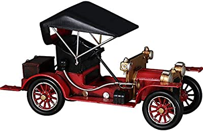 Amazon com: ZAMTAC Solar Car Q1 DIY Science and Technology
