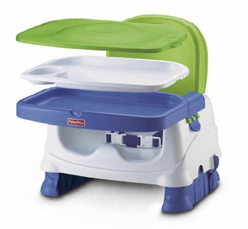 Product Image of the Fisher-Price Healthy Care