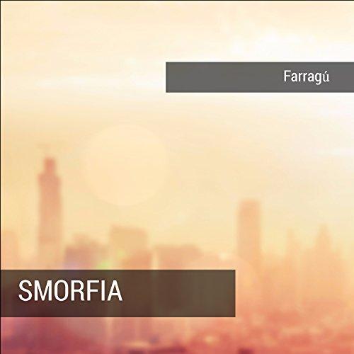 Smorfia