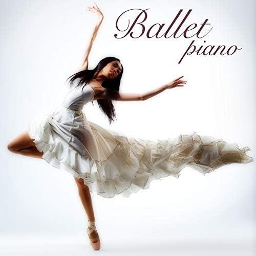 Ballet Jazz Compagnie